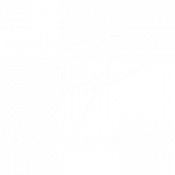 WP_Maintenance_Packages_Black_Logo-removebg-preview